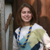 Pauline Ketterer