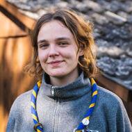 Annika Bretschneider