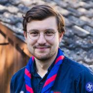 Nikola Lalovic